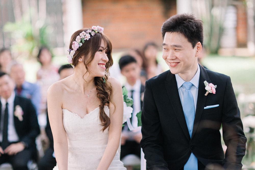 Kah Weng & Carmen-332.jpg