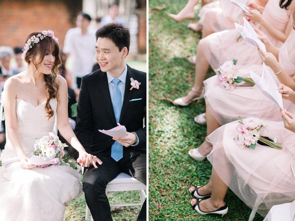 Kah Weng & Carmen-303.jpg
