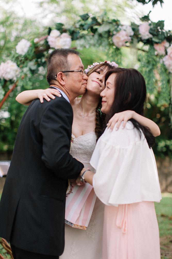 Kah Weng & Carmen-426.jpg