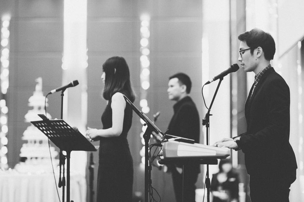 Kah Weng & Carmen PM-182.jpg