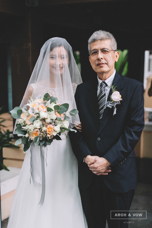 Jia Ming & Whey Jinn ROM-337.jpg