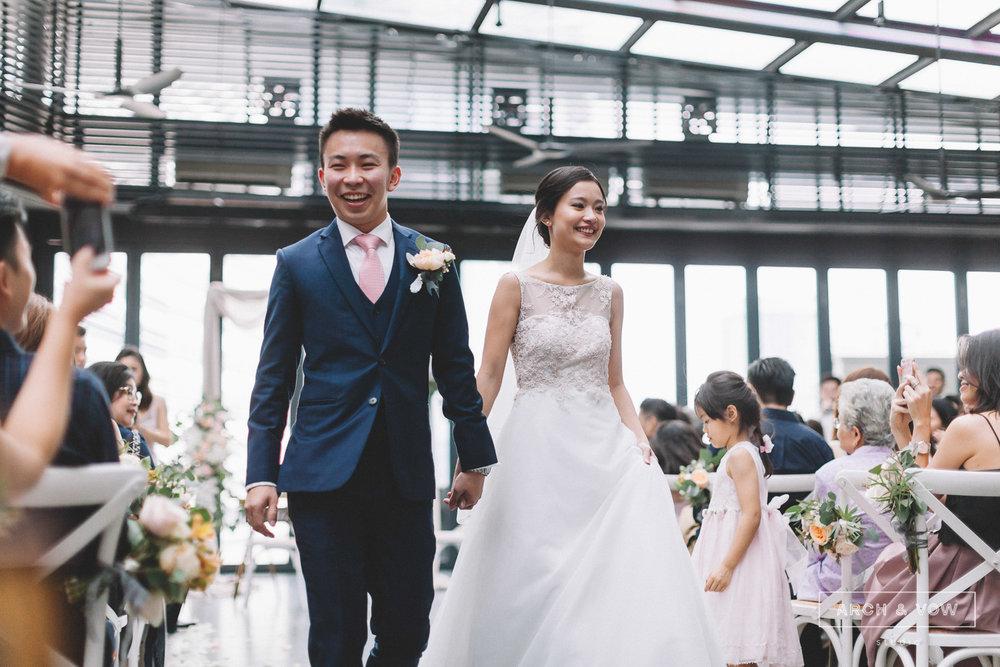Jia Ming & Whey Jinn ROM-545.jpg