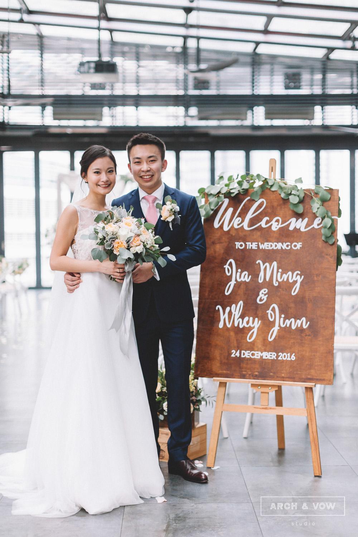 Jia Ming & Whey Jinn ROM-640.jpg