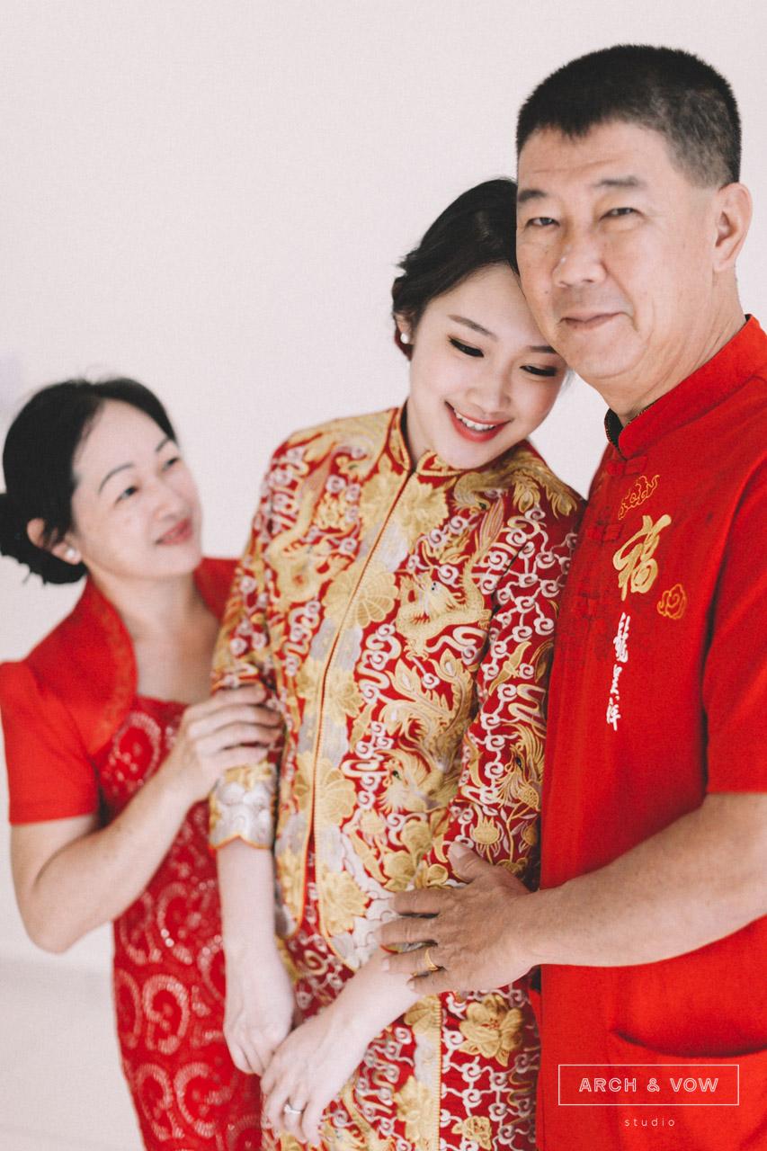 Rui Song & Ju Ting-0254.jpg