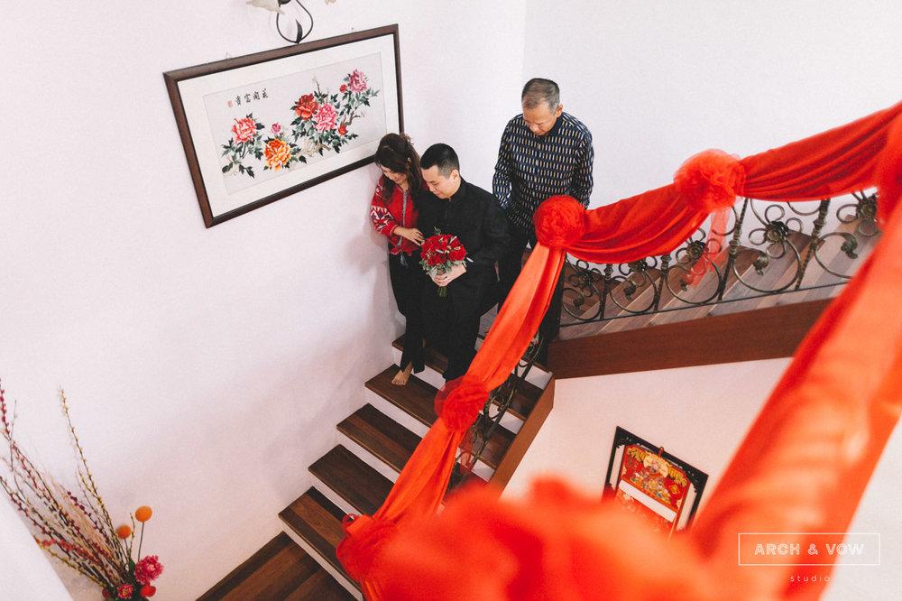 Rui Song & Ju Ting-0257.jpg