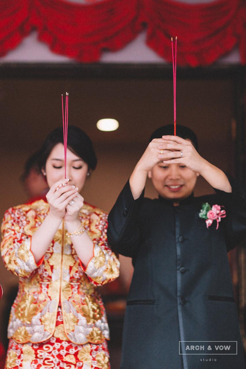 Rui Song & Ju Ting-0787.jpg