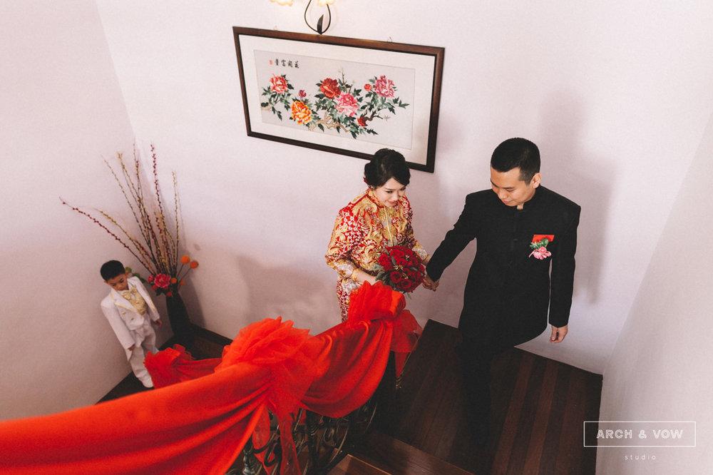 Rui Song & Ju Ting-1089.jpg