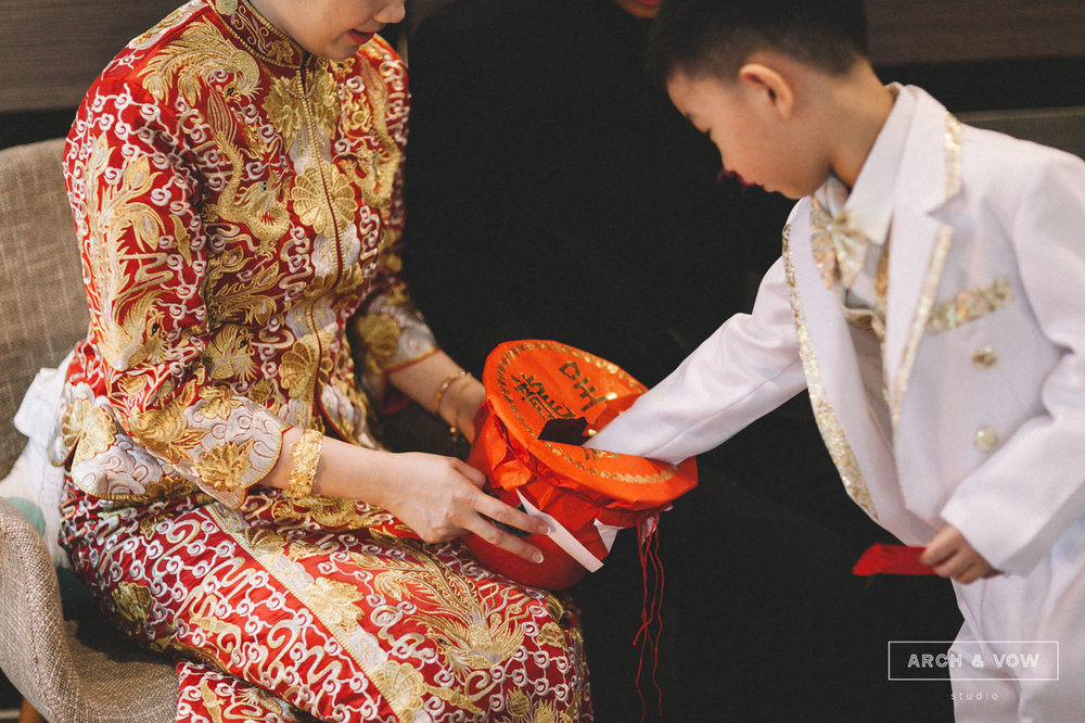 Rui Song & Ju Ting-1117.jpg