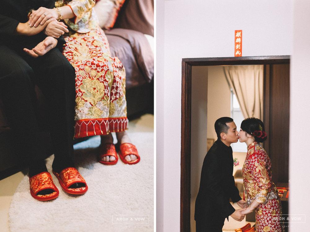 Rui Song & Ju Ting-1175.jpg