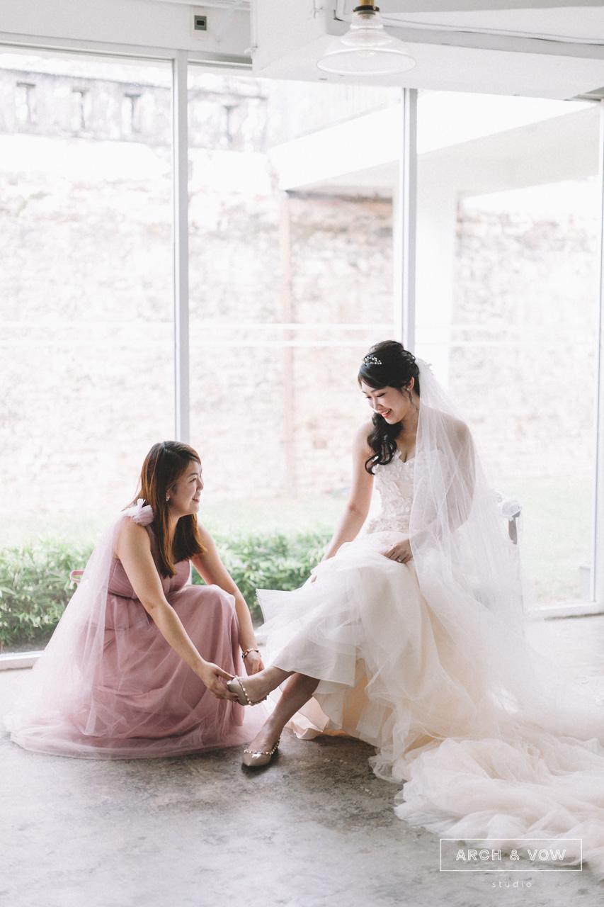 Rui Song & Ju Ting-1684.jpg