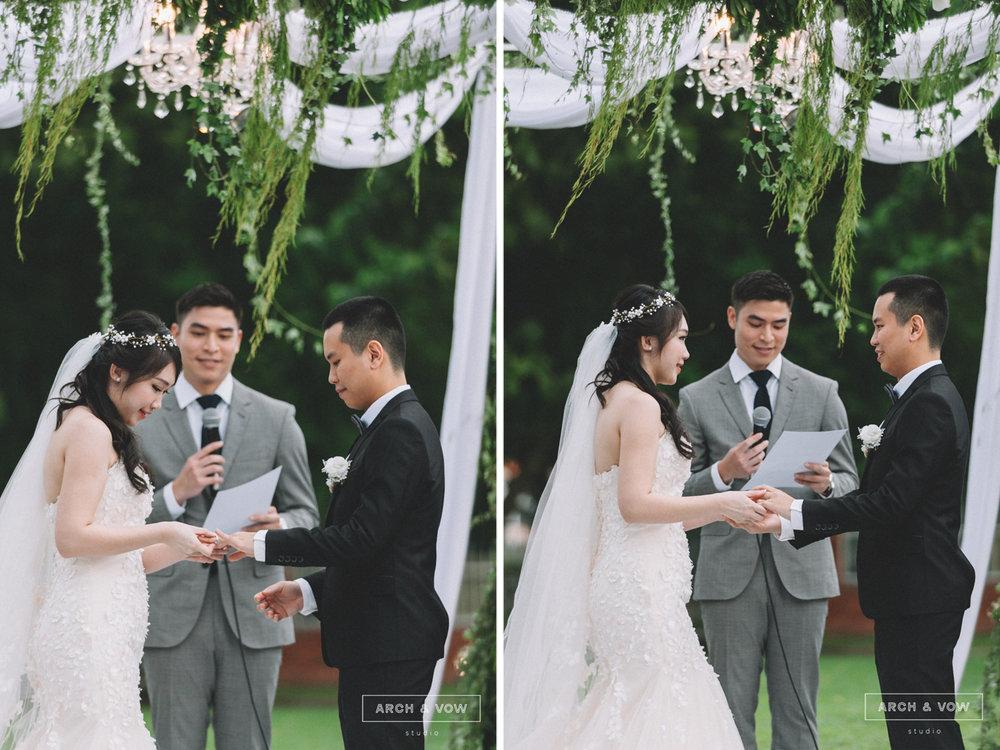 Rui Song & Ju Ting-2025.jpg