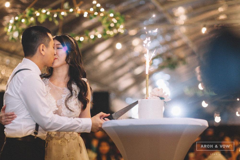Rui Song & Ju Ting-2570.jpg