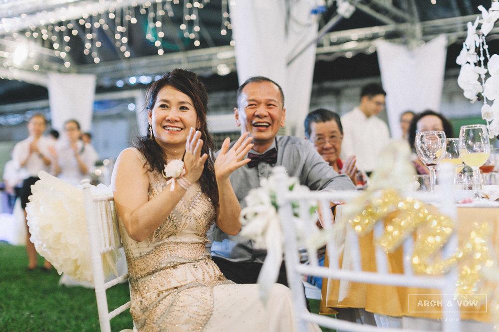 Rui Song & Ju Ting-2670.jpg