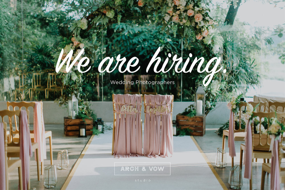 we-are-hiring-wedding-photographer