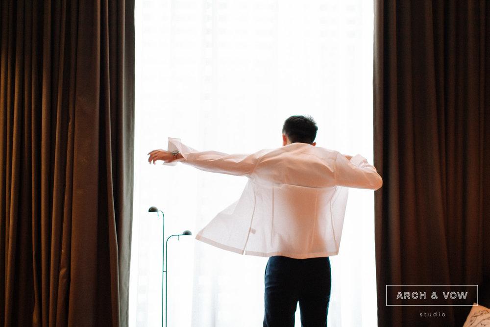 Jia Ming & Whey Jinn AM-0214.jpg