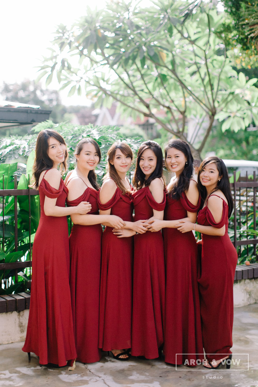 Jia Ming & Whey Jinn AM-0392.jpg