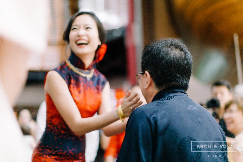 Jia Ming & Whey Jinn AM-1613.jpg