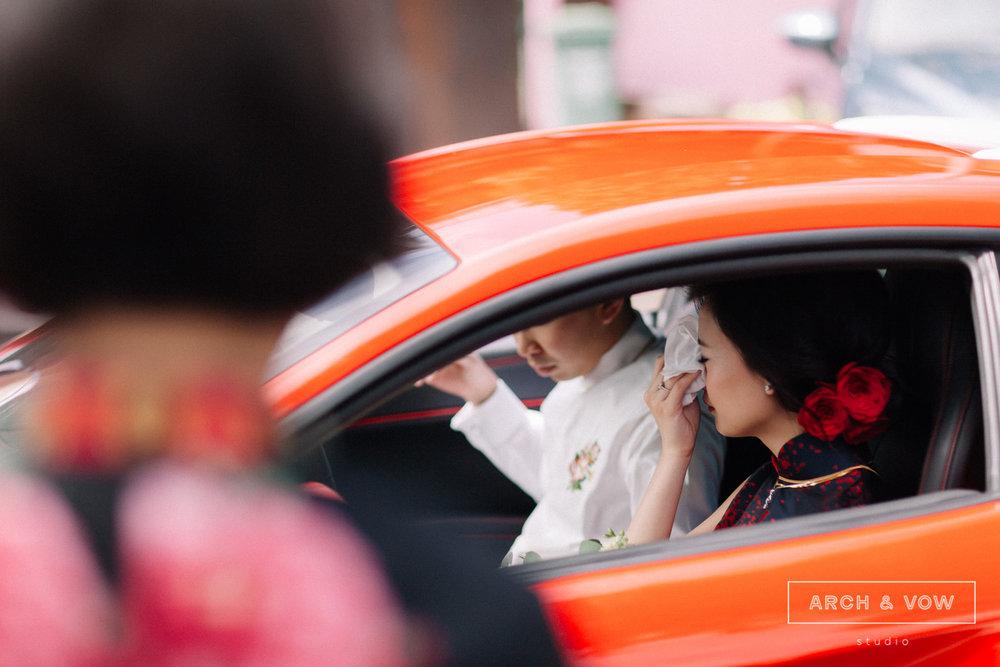 Jia Ming & Whey Jinn AM-1410.jpg