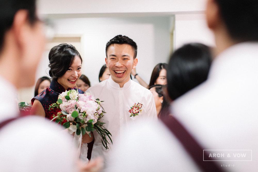 Jia Ming & Whey Jinn AM-1061.jpg