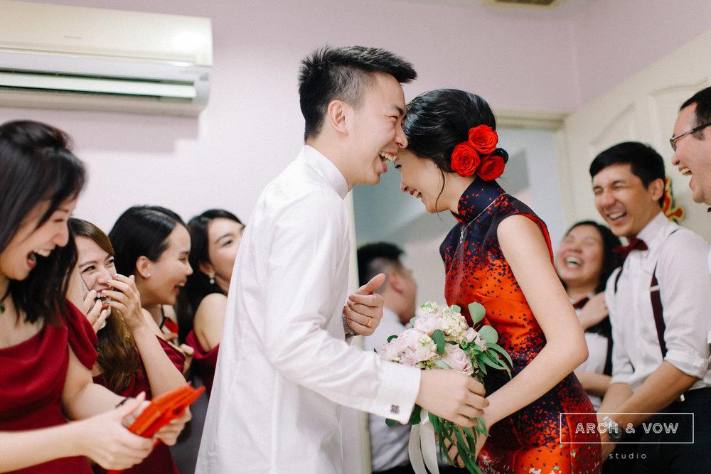 Jia Ming & Whey Jinn AM-1049.jpg