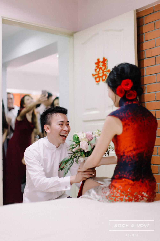 Jia Ming & Whey Jinn AM-1022.jpg