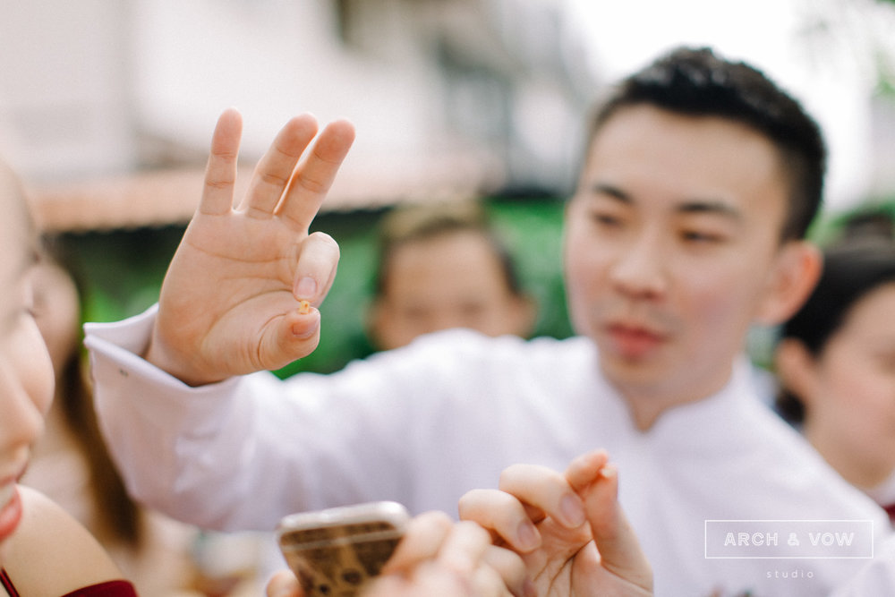 Jia Ming & Whey Jinn AM-0734.jpg