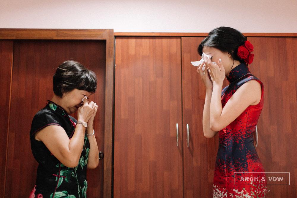 Jia Ming & Whey Jinn AM-0566.jpg