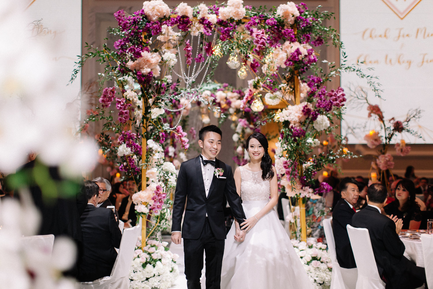 St regis kl wedding jia ming whey jinns wedding day st regis st regis kl wedding jia ming whey jinns wedding day st regis kuala junglespirit Image collections
