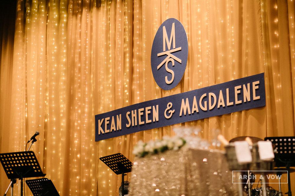 Kean Sheen & Mag PM068.jpg