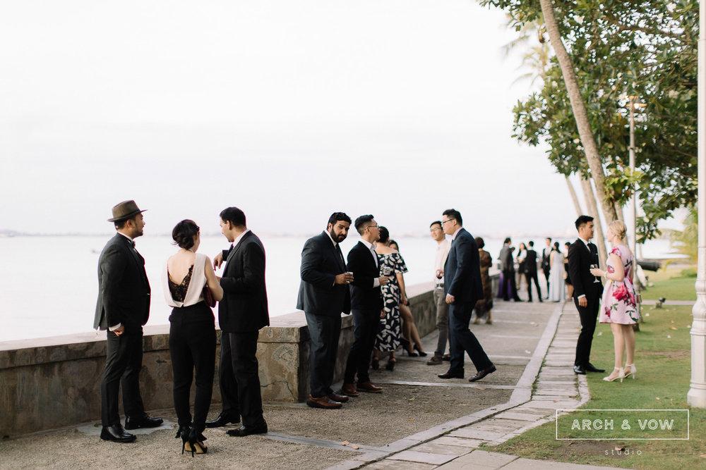 Kean Sheen & Mag PM105.jpg