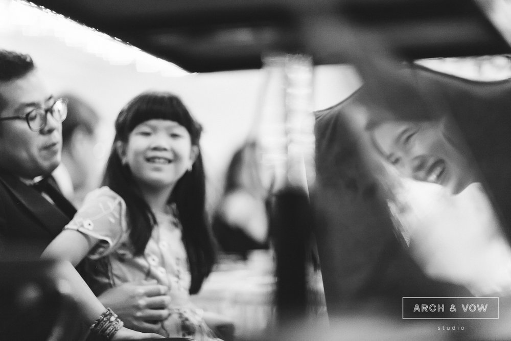 Kean Sheen & Mag PM317.jpg