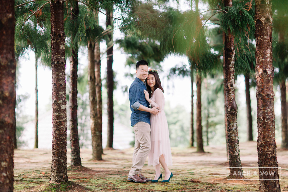 KC & Elly Prewed watermark-028.jpg