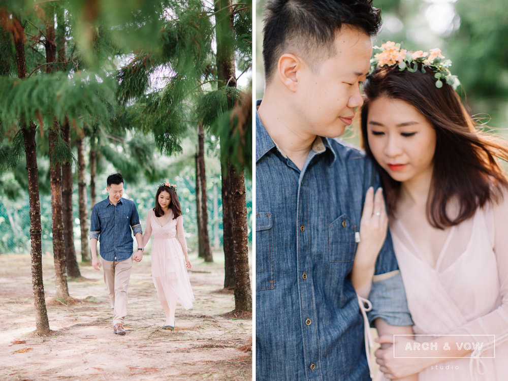 KC & Elly Prewed watermark-033.jpg