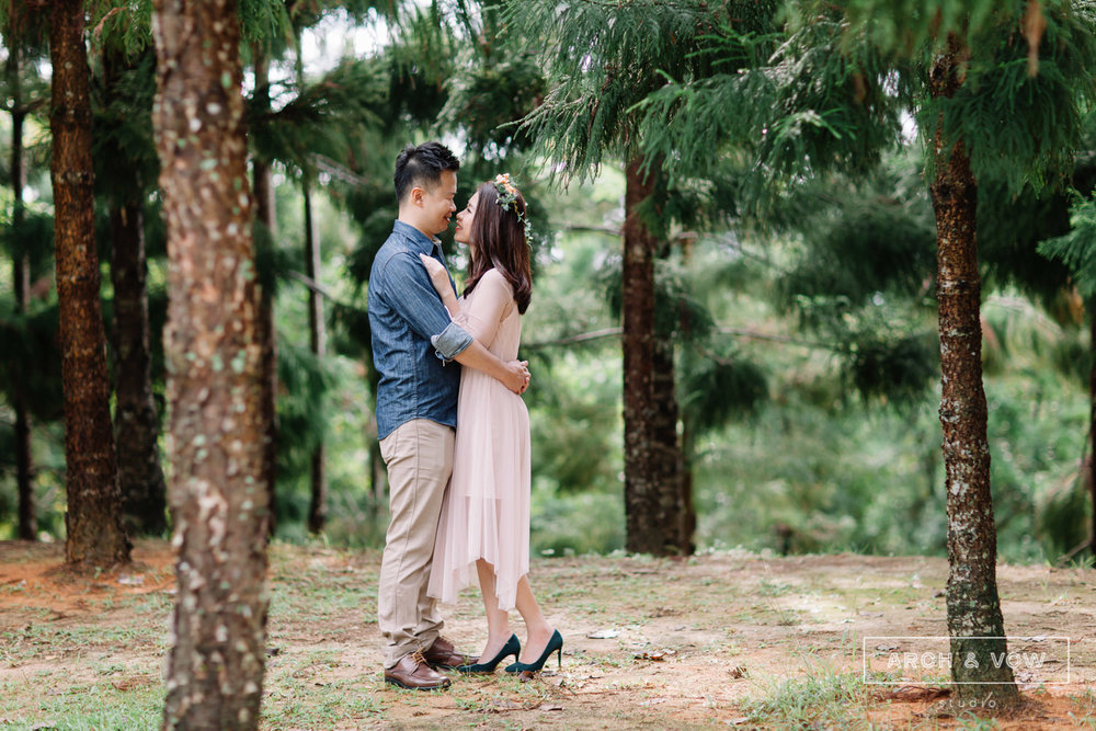 KC & Elly Prewed watermark-060.jpg