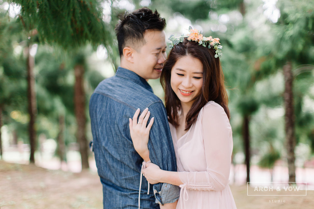 KC & Elly Prewed watermark-067.jpg