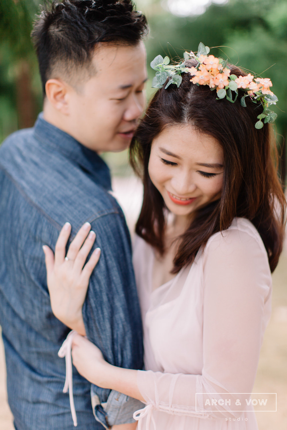 KC & Elly Prewed watermark-068.jpg