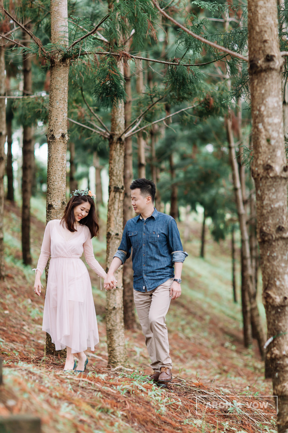 KC & Elly Prewed watermark-134.jpg