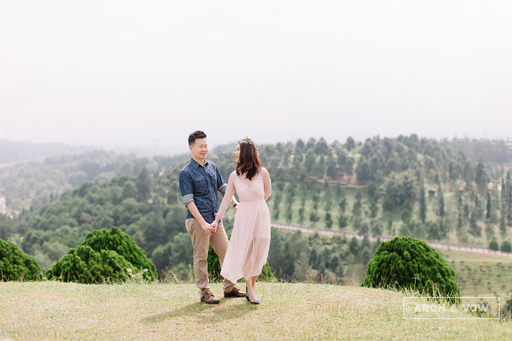 KC & Elly Prewed watermark-144.jpg