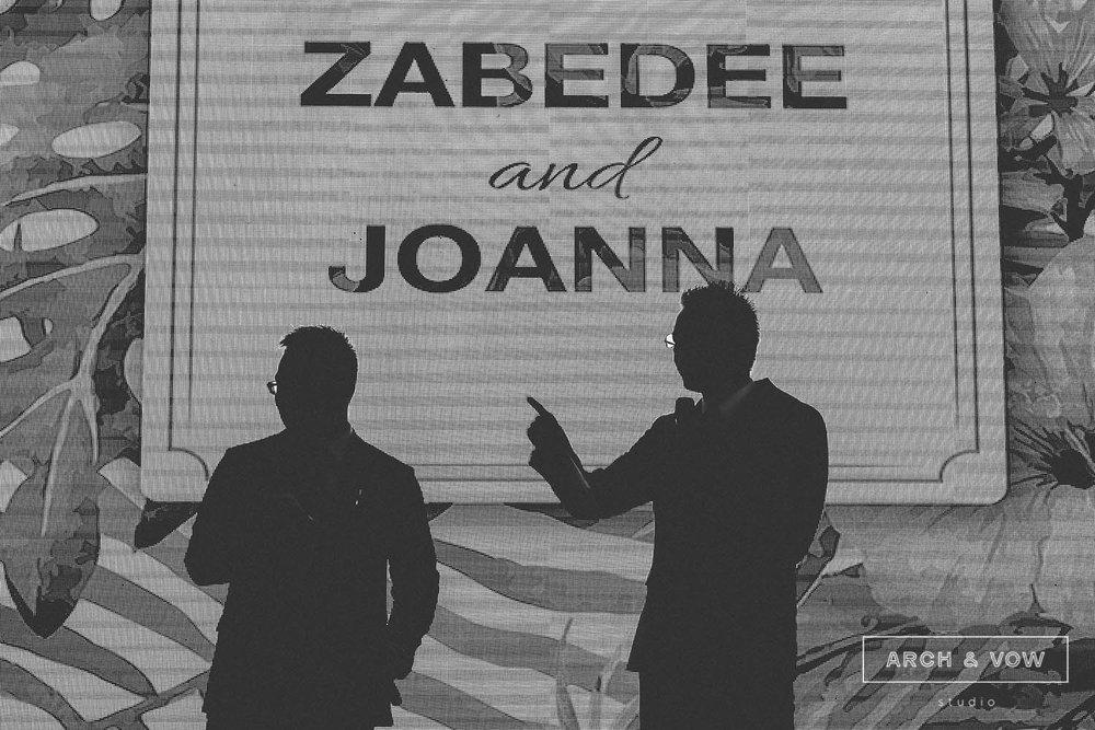 Zab & Joanne PM-0141.jpg
