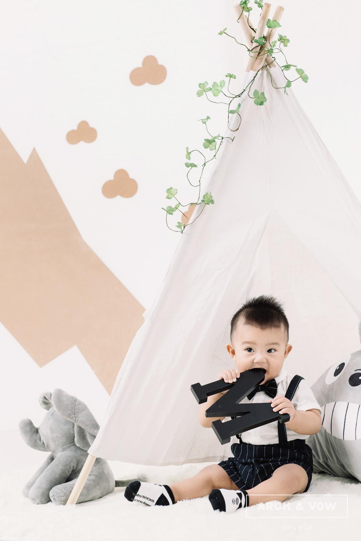 Aster's Baby-005.jpg