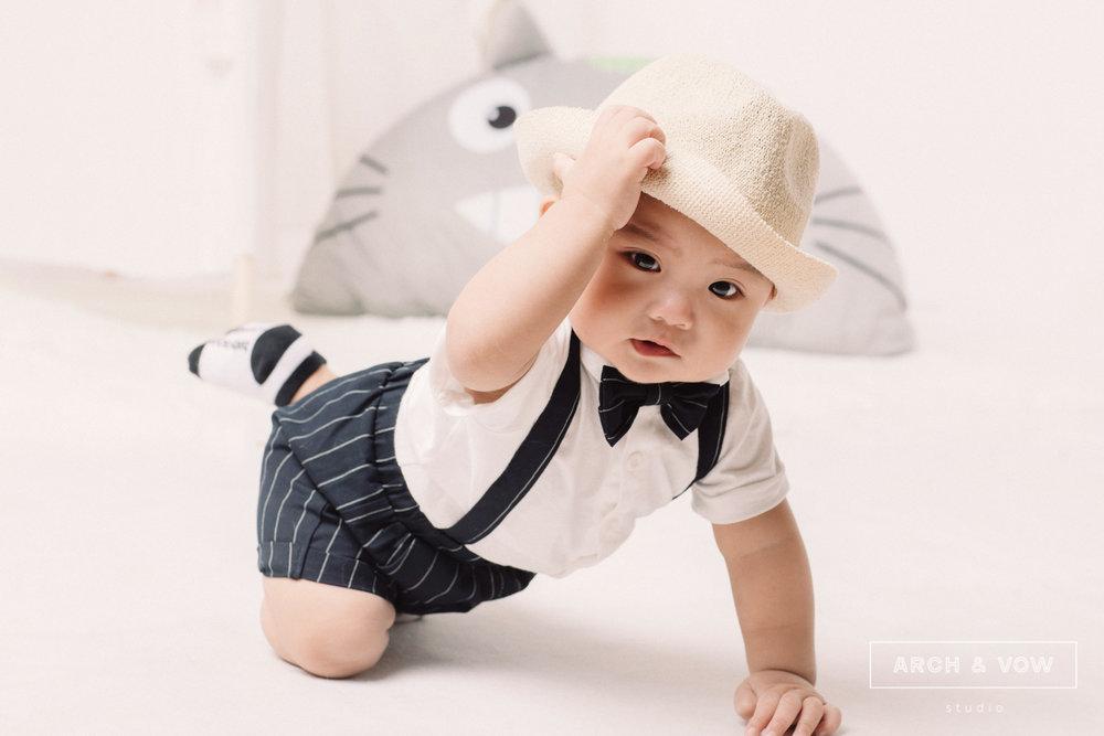 Aster's Baby-028.jpg