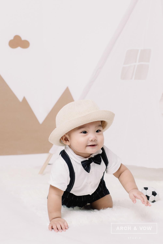 Aster's Baby-033.jpg