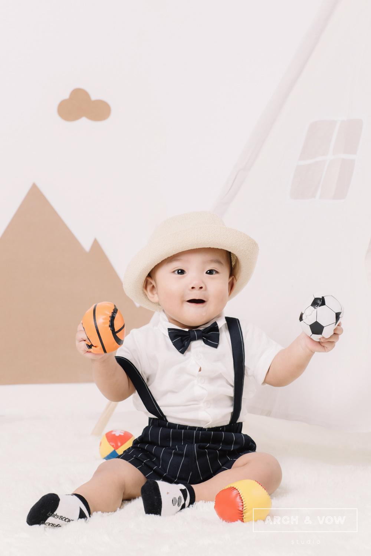 Aster's Baby-038.jpg