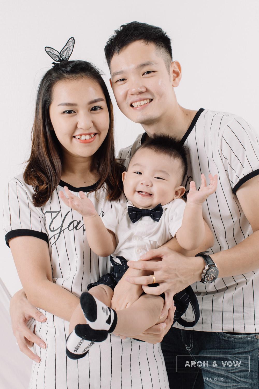 Aster's Baby-052.jpg