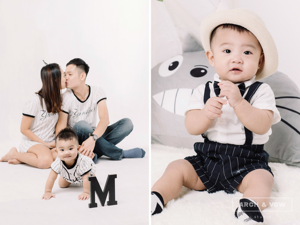 Aster's Baby-089.jpg