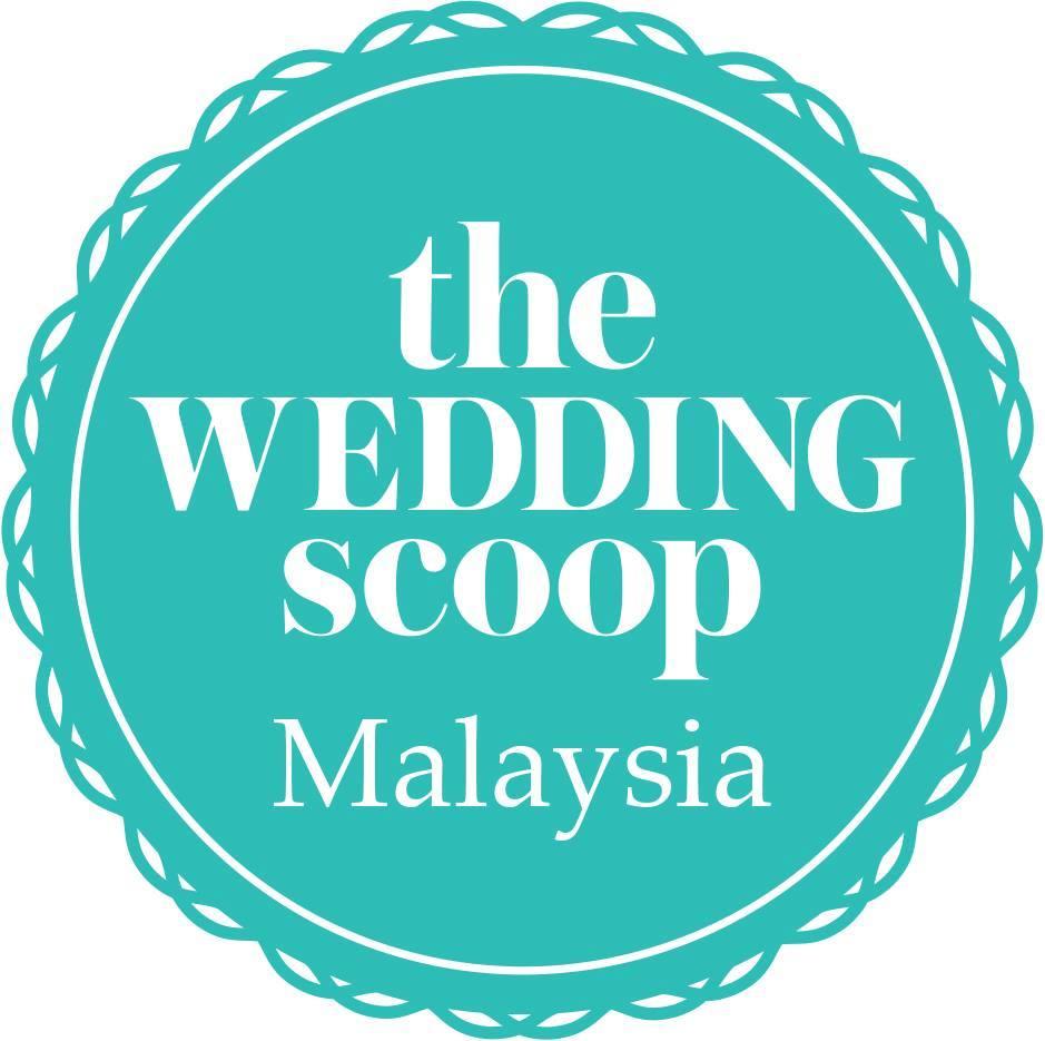 theweddingscoopmalaysia