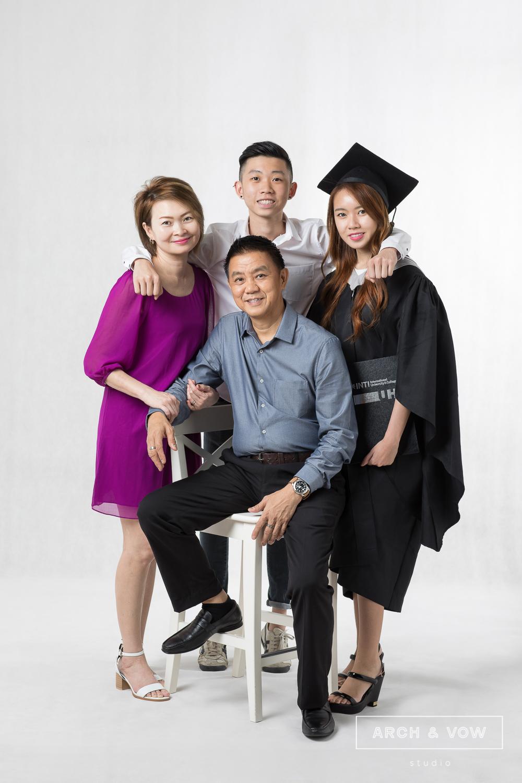 Raymond's Family Portraits-012.jpg