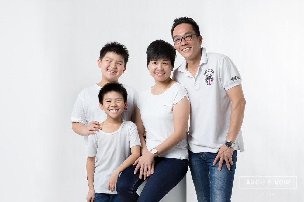 Siang_s Family-034.jpg