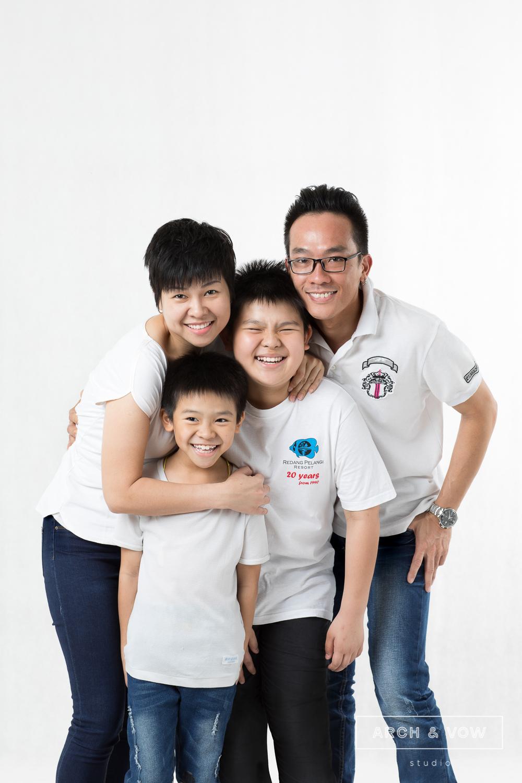 Siang_s Family-038.jpg