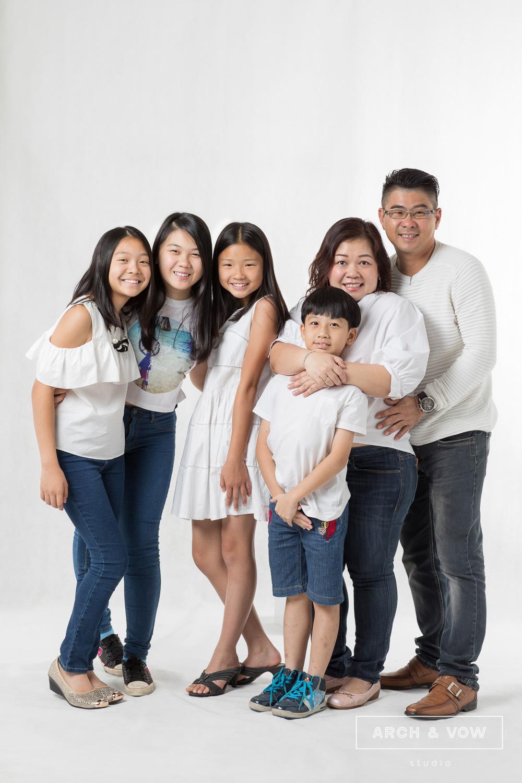Siang_s Family-105.jpg